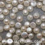6454 button pearl about 3-3.5mm.jpg